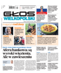 Głos Wielkopolski - 2018-07-14