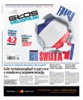 Głos Wielkopolski - 2018-07-16