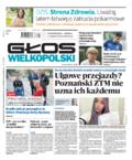 Głos Wielkopolski - 2018-07-18