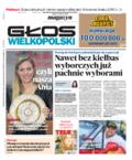 Głos Wielkopolski - 2018-07-20