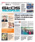 Głos Wielkopolski - 2018-07-21