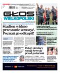 Głos Wielkopolski - 2018-07-23
