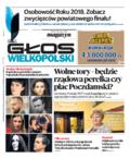 Głos Wielkopolski - 2019-02-15