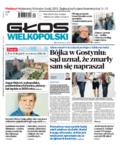 Głos Wielkopolski - 2019-03-19