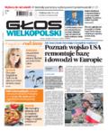 Głos Wielkopolski - 2019-03-23