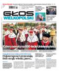 Głos Wielkopolski - 2019-05-08