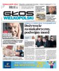 Głos Wielkopolski - 2019-05-16