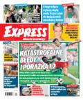 Express Ilustrowany - 2018-06-20
