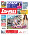 Express Ilustrowany - 2018-06-22