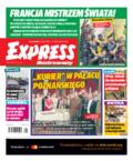 Express Ilustrowany - 2018-07-16