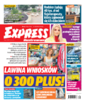 Express Ilustrowany - 2018-07-18