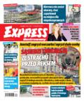 Express Ilustrowany - 2018-07-19
