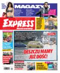 Express Ilustrowany - 2018-07-20