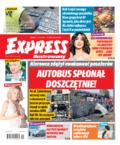 Express Ilustrowany - 2018-07-21