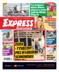 Express Ilustrowany - 2018-07-23
