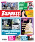 Express Ilustrowany - 2019-02-11