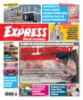 Express Ilustrowany - 2019-02-12