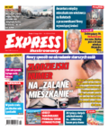 Express Ilustrowany - 2019-02-13