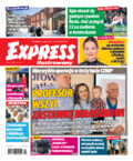 Express Ilustrowany - 2019-02-14