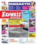 Express Ilustrowany - 2019-02-15