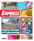 Express Ilustrowany - 2019-02-16