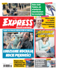 Express Ilustrowany - 2019-02-18