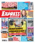 Express Ilustrowany - 2019-02-19