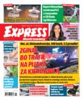 Express Ilustrowany - 2019-02-20