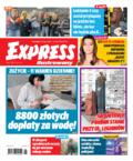 Express Ilustrowany - 2019-02-21