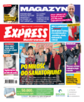 Express Ilustrowany - 2019-02-22