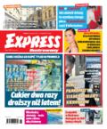 Express Ilustrowany - 2019-02-23