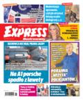 Express Ilustrowany - 2019-02-25