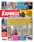 Express Ilustrowany - 2019-02-26