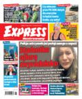 Express Ilustrowany - 2019-02-27