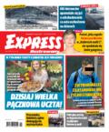 Express Ilustrowany - 2019-02-28