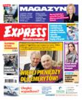 Express Ilustrowany - 2019-03-01