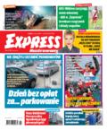 Express Ilustrowany - 2019-03-02