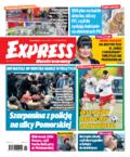 Express Ilustrowany - 2019-03-04