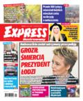 Express Ilustrowany - 2019-03-05