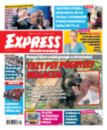 Express Ilustrowany - 2019-03-06