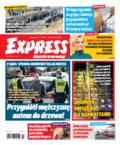 Express Ilustrowany - 2019-03-07