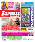 Express Ilustrowany - 2019-03-08