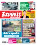 Express Ilustrowany - 2019-03-09