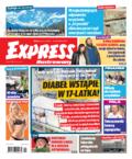 Express Ilustrowany - 2019-03-16