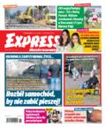 Express Ilustrowany - 2019-03-18
