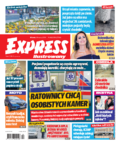 Express Ilustrowany - 2019-03-19