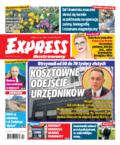 Express Ilustrowany - 2019-03-20
