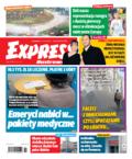 Express Ilustrowany - 2019-03-21