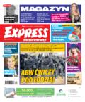 Express Ilustrowany - 2019-03-22