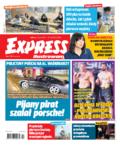 Express Ilustrowany - 2019-03-23